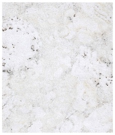 Corksribas Cork Wall Coating IceBerg 30x60cm White