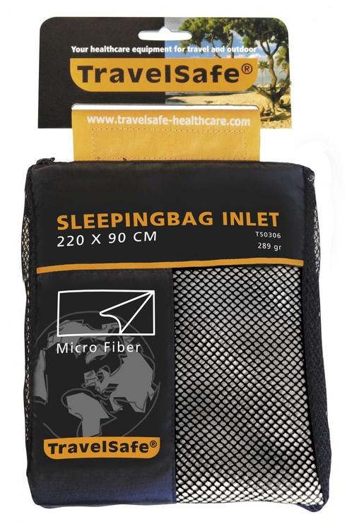 TravelSafe Micro Fiber Envelope TS0306