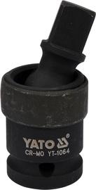 Yato YT-1064 Universal Impact Joint 1/2'' 63mm