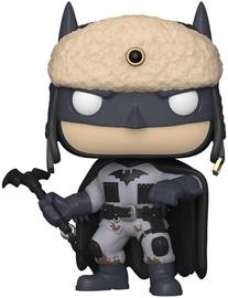 Rotaļlietu figūriņa Funko Pop! Heroes Batman Red Son 312