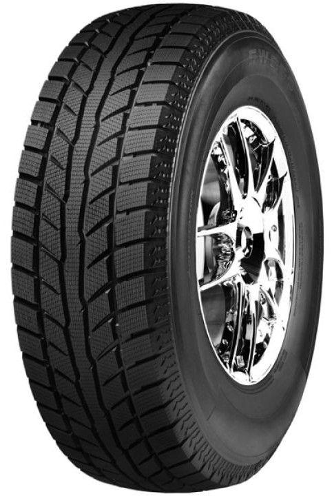 Зимняя шина Goodride SW658, 235/65 Р17 104 T E C 72