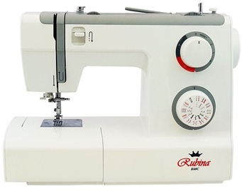 Rubina Sewing Machine K60C