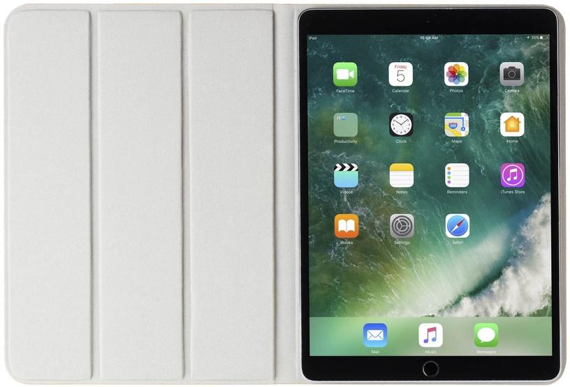 Krusell Tanum Case For Apple iPad Pro 11 Nude