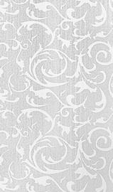 Okko Panel PVC RL3126 2.7x25x0.5cm Grey