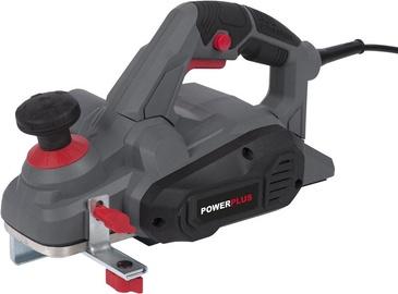 Powerplus POWE80030 Planer