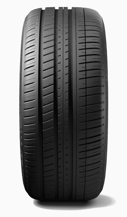 Michelin Pilot Sport 3 275 40 R19 105Y XL MO