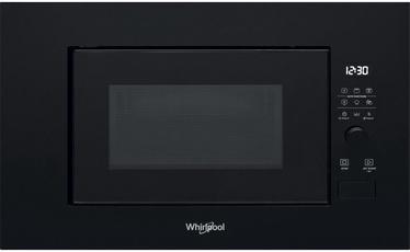 Встроенная микроволновая печь Whirlpool WMF200GNB