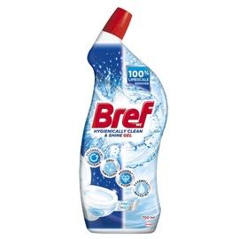 Henkel Bref Fresh Mist 700ml