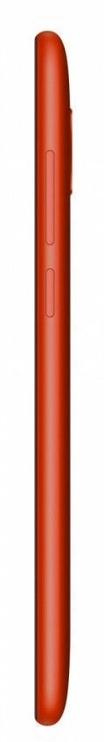 Meizu M6T 2/16GB Dual Red