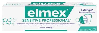 Elmex Sensitive Professional Toothpaste 75ml