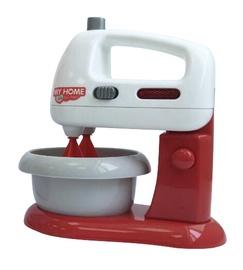 Rotaļu mikseris My Home Little Chef Dream 613041351