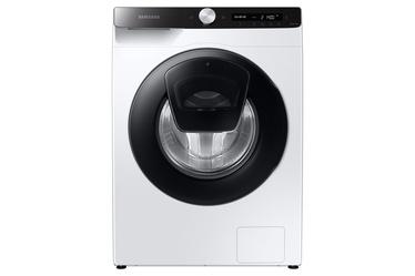 Veļas mašīna Samsung WW80T554DAE/S7