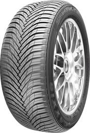 Универсальная шина Maxxis Premitra All Season AP3, 215/55 Р18 99 V XL C C 70