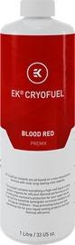 EK Water Blocks EK-CryoFuel Blood Red (Premix 1000mL)