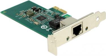 Delock PCIe RJ45 Gigabit LAN