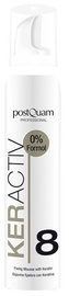 PostQuam Professional Keractiv Fixing Mousse With Keratin 300ml