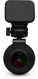 Видеорегистратор Overmax Camroad 4.8