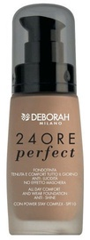 Tonizējošais krēms Deborah Milano 24Ore Care Perfection Fair, 30 ml