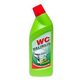 Koslita Pine WC Cleaner 750ml