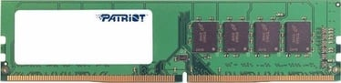 Operatīvā atmiņa (RAM) Patriot Signature PSD48G266682 DDR4 8 GB CL19 2666 MHz
