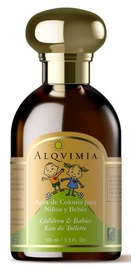 Alqvimia Children And Babies EDT 100ml