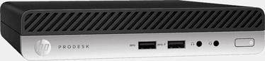 HP ProDesk 400 G5 DM 8PG16EA PL
