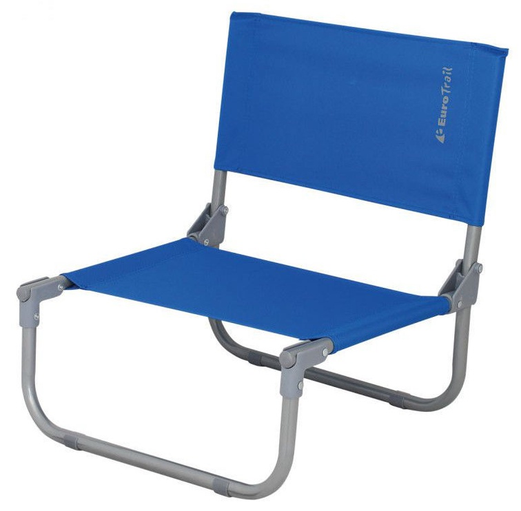 EuroTrail Minor Chair Navy