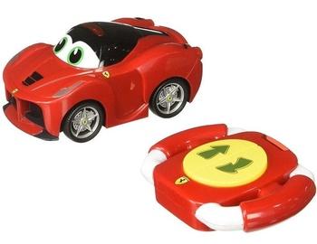 Automašīna BB Junior Ferrari Lil Drivers 16-82002