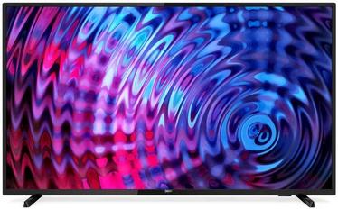 Телевизор Philips 32PFS5803