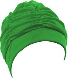 Peldcepure Beco Swimming Cap 7600 Green