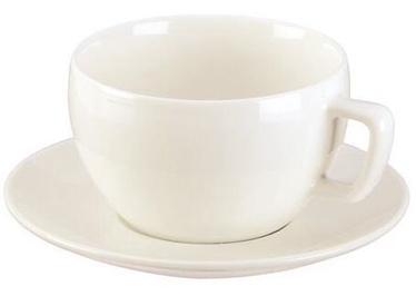 Tescoma Crema Breakfast Cup 300ml White