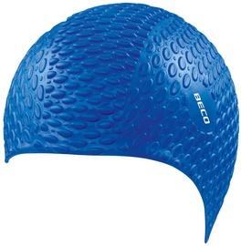 Beco Swimming Cap Bubble 7396 Blue