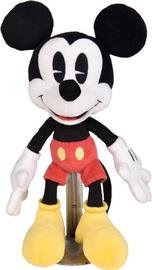Disney Mikie Retro 25cm 1400086