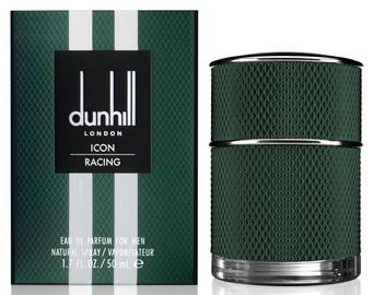 Dunhill Icon Racing 50ml EDP