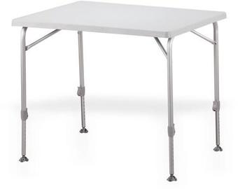 Westfield Table SmartStar 90x70cm