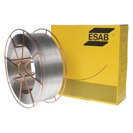 Stieple ESAB, 1.0 mm