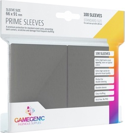 Galda spēle Gamegenic Prime CCG