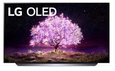 Телевизор LG OLED48C11LB, OLED, 48 ″
