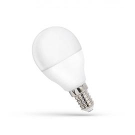 Лампочка Spectrum WOJ14215 LED Light Bulb 8W E14