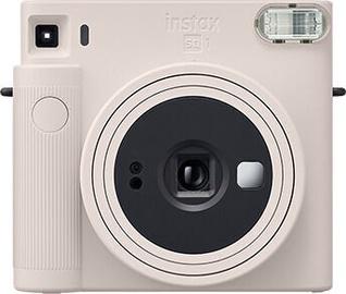 Fujifilm Instax Square 1 Chalk White