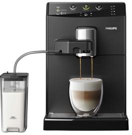 Kafijas automāts Philips 3000 Series Super Automatic HD8829/09