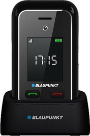 Blaupunkt BS 06 Black