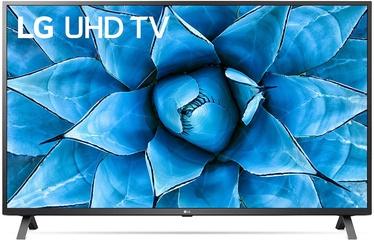 Телевизор LG 65UN73003LA