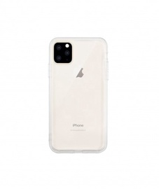 Back Cover Iphone 11 Pro Max