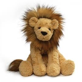 Gund Cozys Lion 25.5cm