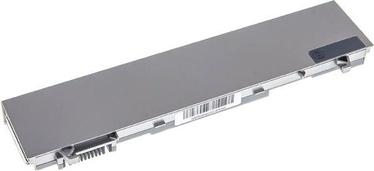 Аккумулятор для ноутбука Green Cell Battery Dell Latitude 6400ATG E6400 E6410 E6500 E6510 4400mAh