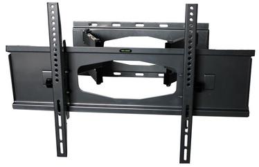 """ART Holder For TV Adjustable 32-60"""""""