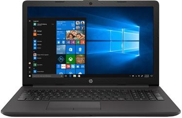 Ноутбук HP 255 G7 3C137EA PL, AMD Ryzen 5, 8 GB, 512 GB, 15.6 ″