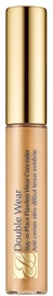 Корректор Estee Lauder Double Wear Stay-In-Place Flawless Wear 08, 7 мл
