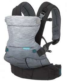 Infantino Go Forward 4in1 Baby Carrier